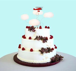 cake_topper_vancu3.jpg